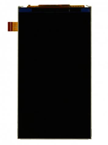 Дисплей (LCD) Lenovo A328/  A328T/  A338/  A360T, фото 2