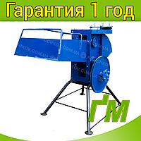 Измельчитель веток ДР16 под бензиновый двигатель