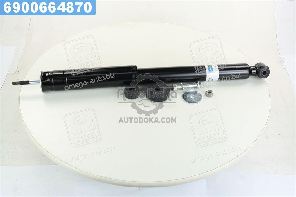 ⭐⭐⭐⭐⭐ Амортизатор подвески Mercedes E-CLASS (S210 W210) передний газовый B4 (производство  Bilstein)  24-100540