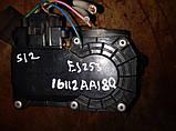 Дроссельная заслонка EJ253 Forester S12 Impreza G12 2.5i 16112AA180 1611AA300, фото 2