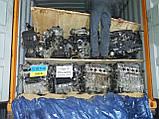 Дроссельная заслонка EJ253 Forester S12 Impreza G12 2.5i 16112AA180 1611AA300, фото 6