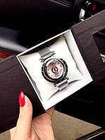 Часы Pandora купить