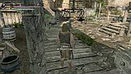 Моддер перетворив The Elder Scrolls 5: Skyrim в стратегію і випустив демоверсію