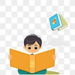 Подарки для дошкольника: стоит ли купить детскую литературу в Украине?