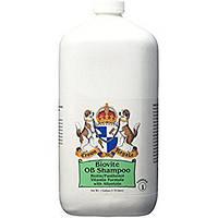 Шампунь Crown Royale Biovite #1; 3.8 л