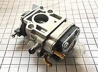 Карбюратор для мотокосы c большим отверстием  40F-44F