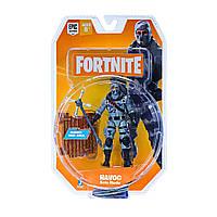 Фігурка Руйнівник Фортнайт Fortnite Solo Mode Core Figure Pack, Havoc Jazwares