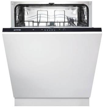 Посудомоечная машина Gorenje GV62010/60