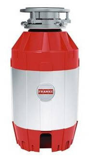 Измельчитель пищевых отходов Franke TURBO ELITE TE-125