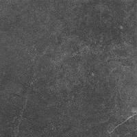 Плитка для пола Cerrad Tacoma Steel Rect. 597х597х8