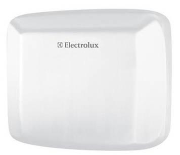 Сушилка для рук Electrolux EHDA/W-2500