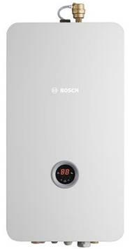 Bosch Tronic Heat 3500 [7738502597]
