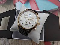 Наручные часы мужские (В Подарочной Коробке)