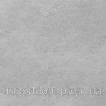 Плитка для пола Cerrad Tacoma White Rect. 597х597х8