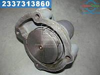 ⭐⭐⭐⭐⭐ Насос водяной ЮМЗ Д65 (производство  JOBs,Юбана)  Д11-С12