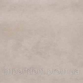 Плитка для пола Cerrad Tacoma Sand Rect. 1197х1197х8