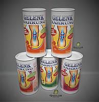Геленк Нарунг (Gelenk Nahrung) для суставов со вкусом вишни