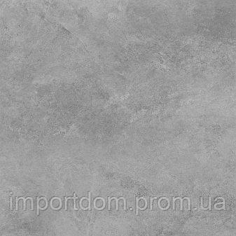 Плитка для пола Cerrad Tacoma Silver Rect. 1197х1197х8