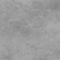 Плитка для пола Cerrad Tacoma Silver Rect. 1197х1197х8, фото 1