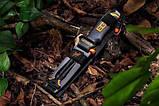 Нож для выживания Gerber Bear Grylls Ultimate, защитный чехол, огниво в комплекте, фото 8