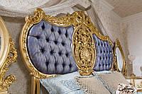 Кровать Султан