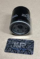 Фильтр масляный JAC S2
