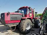 Ремонт тракторов ХТА (Слобожанец), фото 2