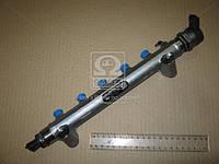 Магистраль топливных форсунок двигателя (производство Mobis) (арт. 3140027400)