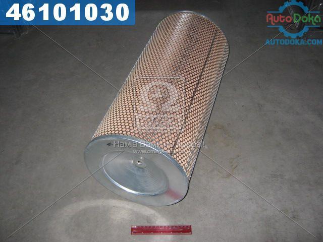 ⭐⭐⭐⭐⭐ Фильтр воздушный 42393E/408/1 (производство  WIX-Filtron) ВОЛЬВО,Ф  10,Ф  12, 42393E
