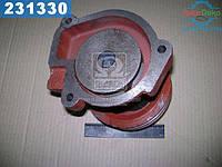 ⭐⭐⭐⭐⭐ Насос водяной Д 245.7Е2-254 (ВАЛДАЙ) (производство  БЗА)  245-1307010-А1-07