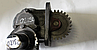 503-4202010-Б Коробка отбора мощности КОМ МАЗ под НШ (пр-во ТАИМ Беларусь), фото 3