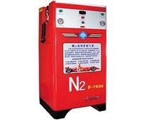 Установка для накачки шин азотом (генератор азота) HPMM HN-6127