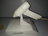 Б/у Полимеризационная лампа Vivadent Heliolux GTE