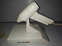 Полимеризационная лампа Vivadent Heliolux GTE б/у