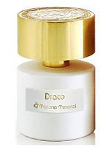 Tiziana Terenzi Draco духи 100 ml. (Тизиана Терензи Драко), фото 2