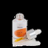 IMAGE Skincare Питающее масло Vital C,30 мл, фото 3