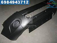 ⭐⭐⭐⭐⭐ Бампер передний СИТРОЕН BERLINGO 08- (производство  TEMPEST) СИТРОЕН, 017 0119 900
