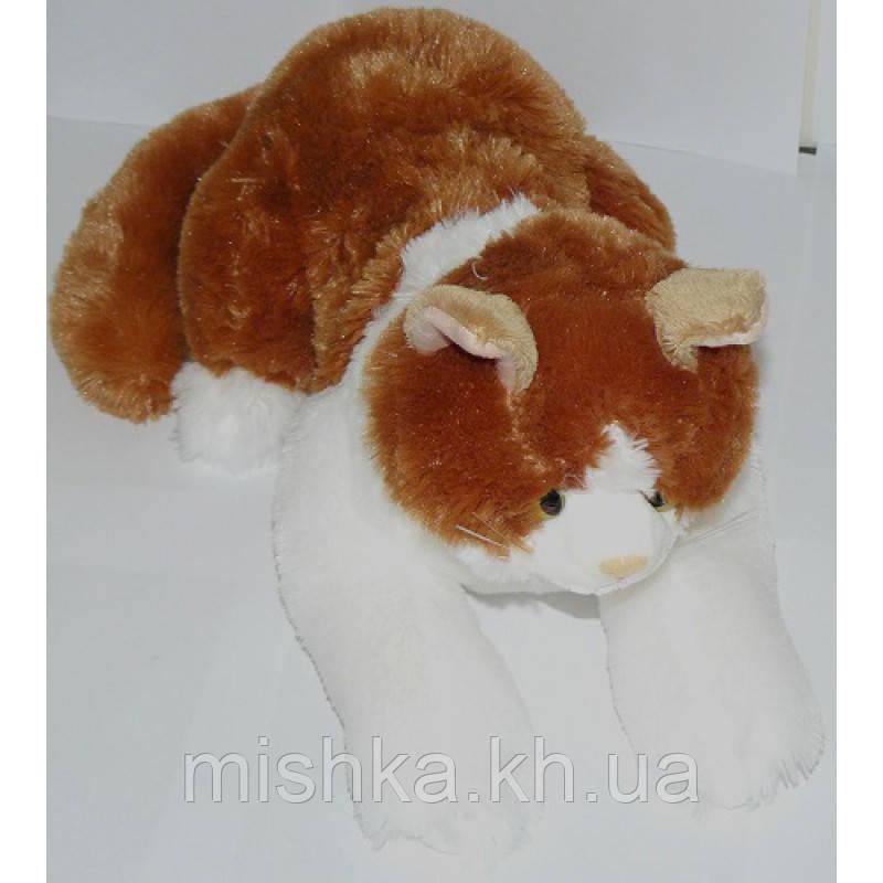 Мягкая игрушка Кот №5197