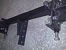 Сцепка двойная ТМ ШИП, фото 2