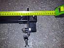 Зчіпка подвійна ТМ ШИП, фото 4