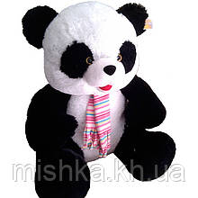 Мягкая игрушка Медведь панда №2154-62