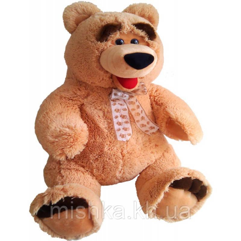 Мягкая игрушка Медведь №2086-60