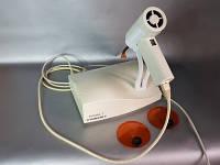 Б/у Полимеризационная лампа (Электростанция) Vivadent Astralis 7