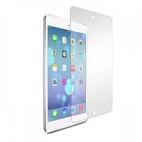 Защитные стекла для Apple iPad