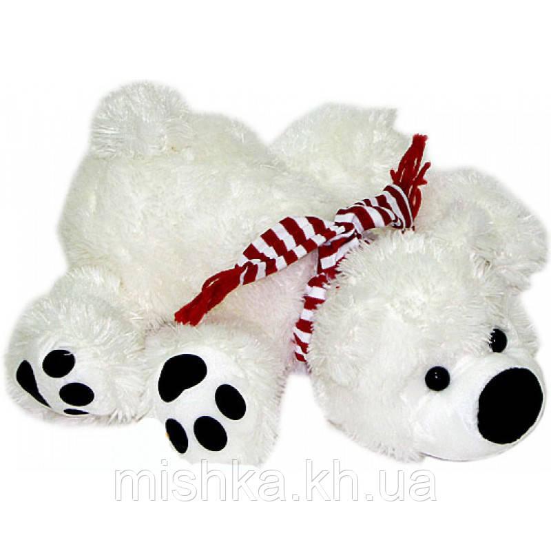 М'яка іграшка озвученая ведмідь Умка №6082