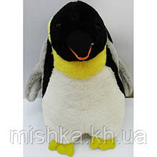 Мягкая игрушка Пингвин №1-0954-3
