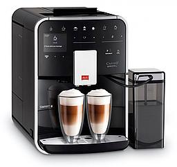 Автоматична Кофемашина Melitta Caffeo Barista TS Smart F85 (0-102) 1450 Вт
