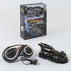 Машина антигравитационная на радиоуправлении Бетмобиль MX - 04