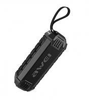 Колонка  Bluetooth Awei Y280, Портативный динамик, колонка беспроводная