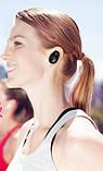 Bluetooth гарнитура S650, фото 3